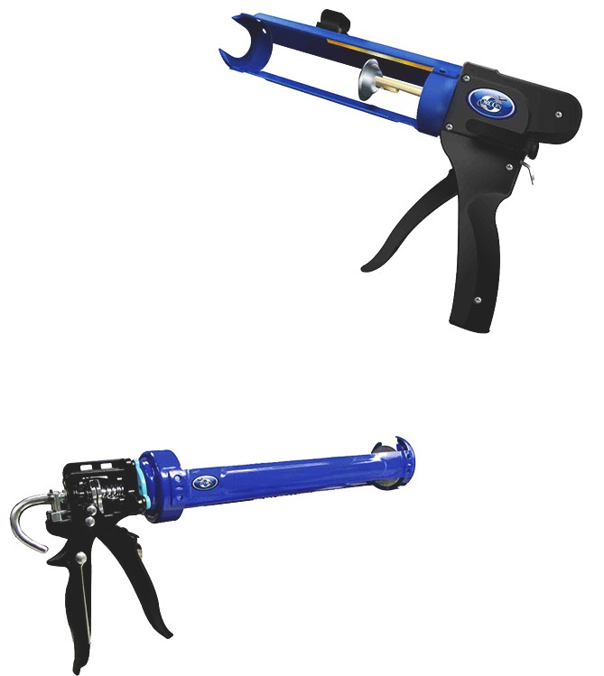 orcon-industrial-caulk-gun